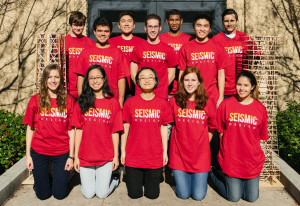 Stanford Seismic Team Photo_cropped